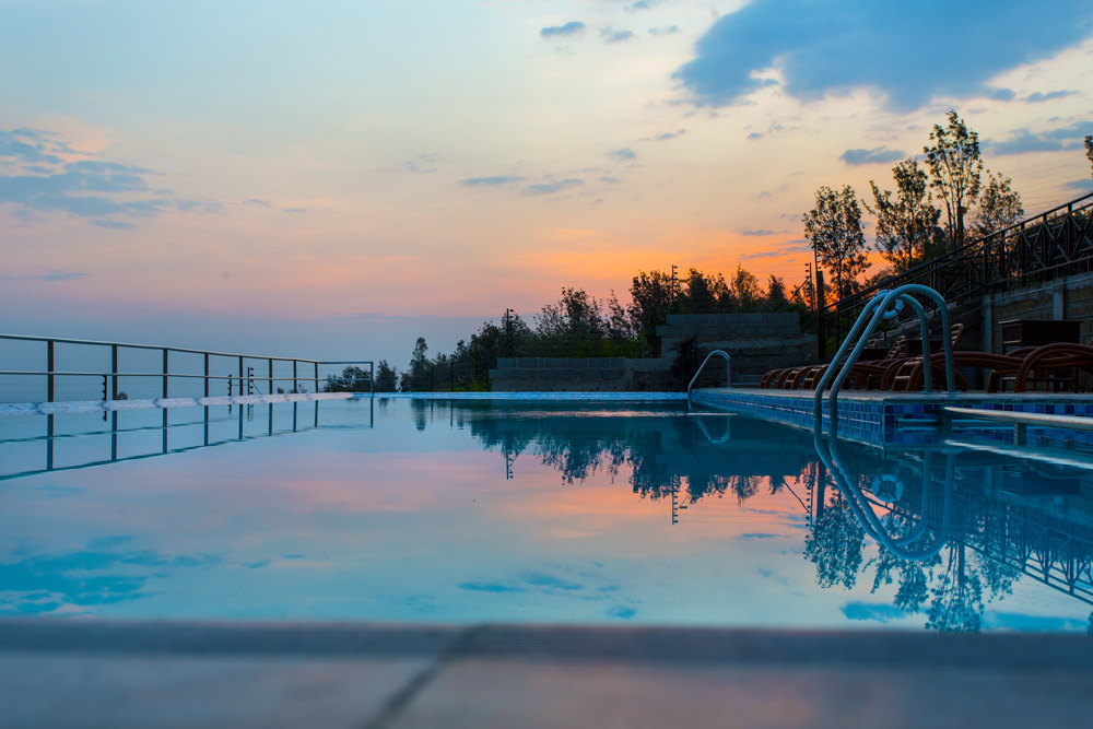 Home wigot gardens for Hotels in kisumu with swimming pools